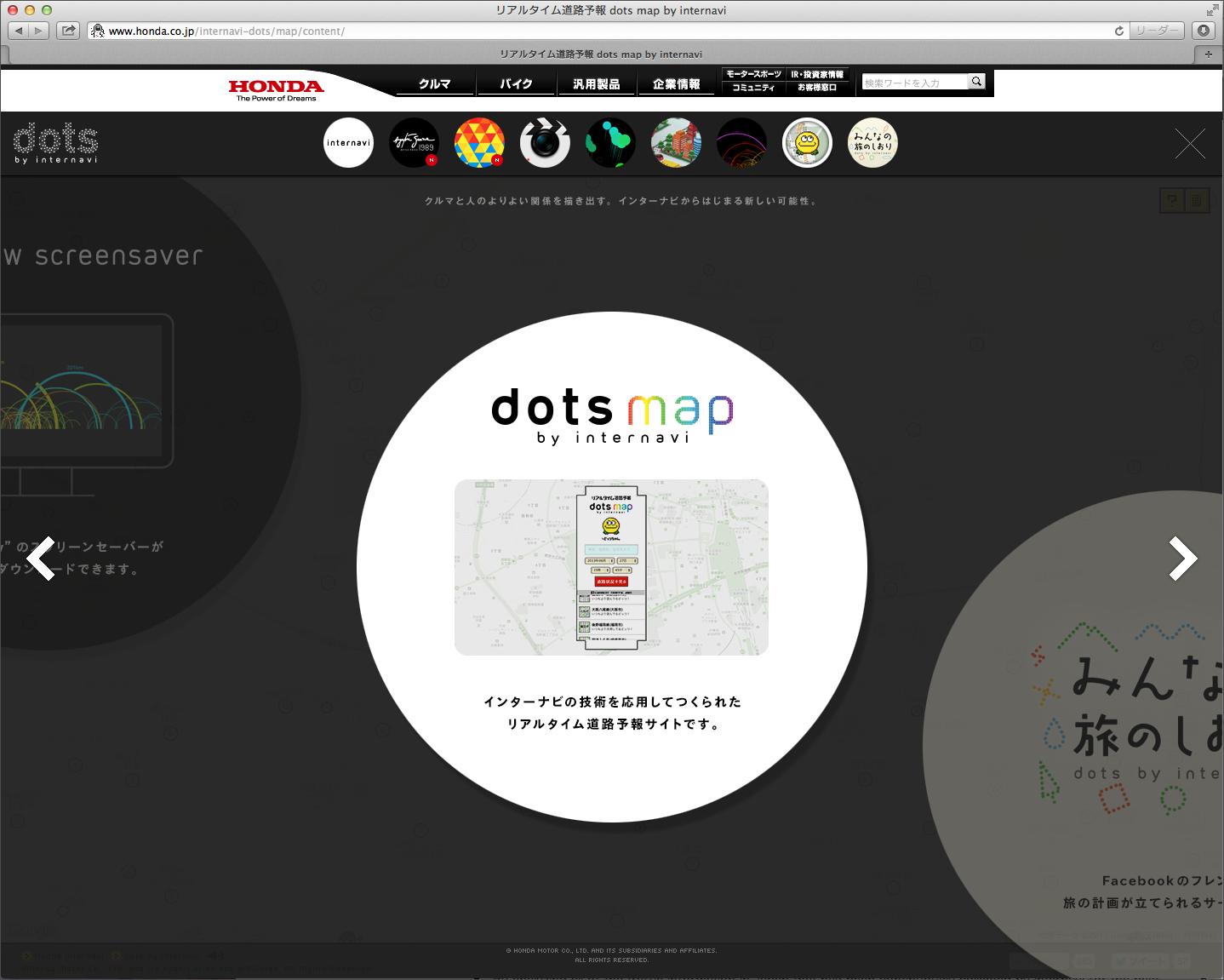dots_0